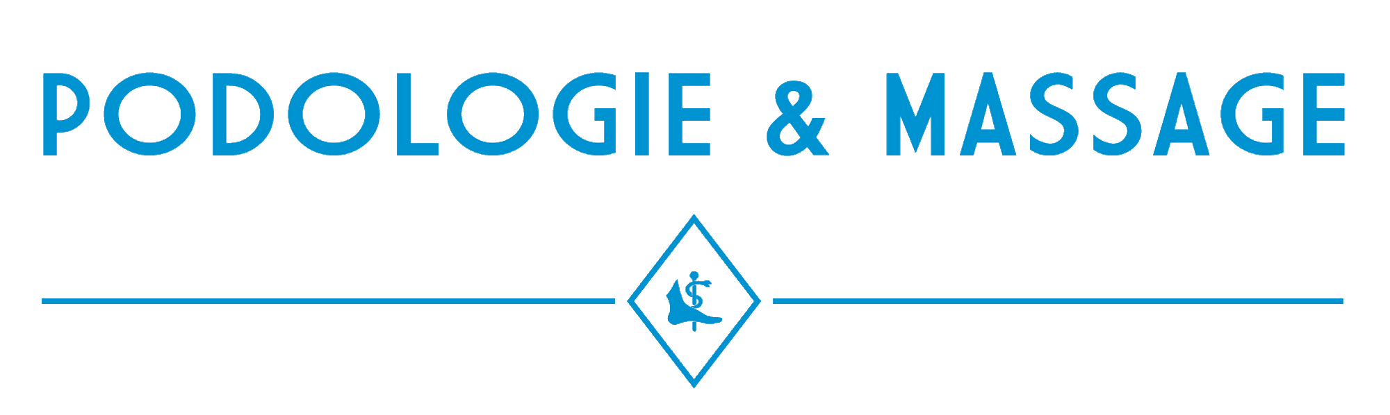 Podologie & Massage